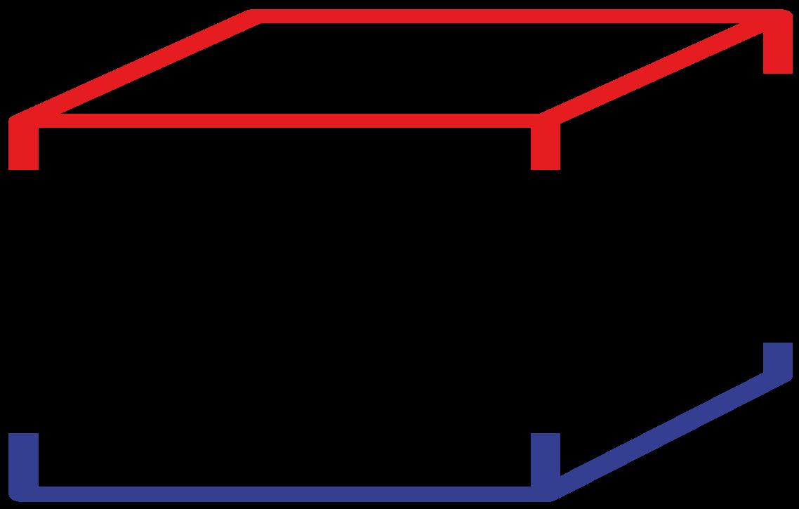 Logo Fons Mallien Supplies Tilburg